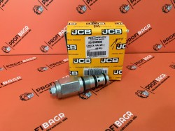 Cartridge counter balance / JCB - 25/990900
